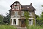 Maison Briouze