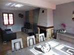PAVILLON 107 m² - A vendre Proche DOMFRONT EN POIRAIE