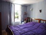 Maison Flers 4 pièce(s) 78 m2