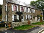 Maison en pierres 4 chambres PONT D'OUILLY