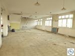 Propriété atypique d'environ 730 m²