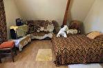 Maison à vendre Vassy 4 pièces