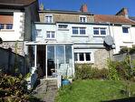 Maison à vendre Conde Sur Noireau