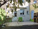 MAISON FLERS hyper centre-ville 76 m²