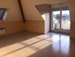 Appartement Flers 3 pièce(s) 63 m2