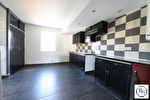 Appartement Flers 4 pièce(s) 95 m2