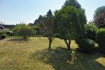 MAISON en pierres de 190 m² - BOURG à 15 kms de FLERS