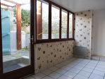 Maison à vendre Conde En Normandie 3 pièces