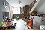 Maison VASSY 5 pièces 100 m²