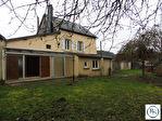 Maison Caligny