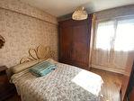 Maison à vendre FLERS 7 pièce(s) 192 m2