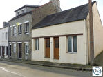 Maison Conde Sur Noireau