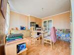 Appartement 65 m² CONDE SUR NOIREAU