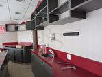 Local à louer- Condé Sur Noireau