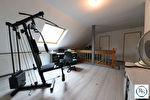 Maison en Bois CONDE SUR NOIREAU 200 m²