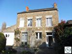 Maison Condé-sur-Noireau