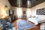 Maison Condé-Sur-Noireau 20 pièces