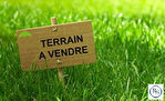 Terrain St Georges Des Groseillers 5 412 m2