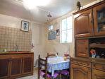 Maison proche centre-ville Flers 70 850 €
