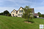 Maison 232 M² CLECY SUISSE NORMANDE