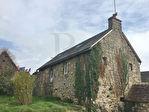 Maison à Juvigny sous Andaine - 3 pièces