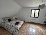 Maison Flers 5 pièce(s) 125 m2