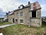 Maison St Pierre Du Regard 74 m2