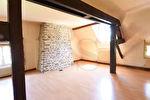 Maison - 5 pièces - 135 m2