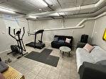 MAISON CENTRE VILLE FLERS 149 800 €