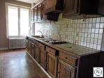 Appartement Conde Sur Noireau 4 pièces 80 m2