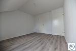 Appartement Flers 2 pièce(s) 47.35 m2