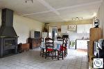 Maison à SAINT DENIS DE MERE de 60 m2
