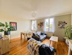 Appartement CONDE SUR NOIREAU 4 pièces 81.50 m2