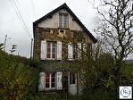 Maison Culey Le Patry 57 m2