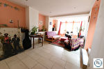 Maison Athis Val De Rouvre 4 pièce(s) 100 m2