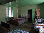 Maison 104 m² 10 minutes de CONDE SUR NOIREAU