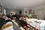 Maison Valdalliere 7 pièce(s) 150 m2