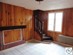 Maison Conde sur Noireau 65 m2