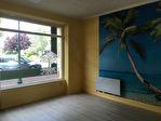 Local commercial Conde Sur Noireau 38 m2