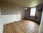 Maison  4 pièce(s) 86.49 m2