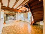 Maison  5 pièce(s) 97.96 m2