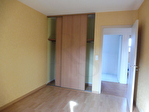 A louer bel appartement 2 chambres