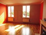 Appartement 3 chambres - Condé-sur-Noireau