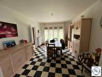 Maison  4 pièce(s) 88 m2 + terrain 2000 m² Proche bourg St Georges