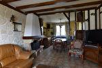 Maison La Chapelle D'andaine 4 pièce(s) 82 m²