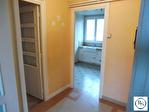 Appartement  CONDE SUR NOIREAU