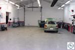 Local à usage commercial et/ou professionnel, 260 m².