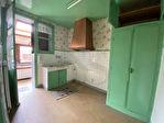 Maison 118 m² CONDE SUR NOIREAU