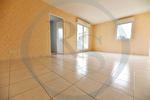 Appartement Flers 3 pièce(s) 55 m2