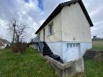 Maison BANVOU à 10 mn de FLERS